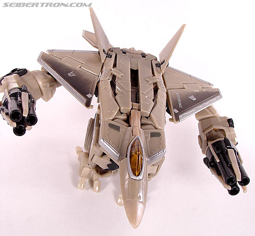 Starscream -