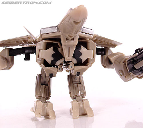 Transformers (2007) Starscream (Image #43 of 169)