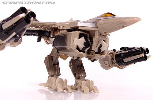 Transformers (2007) Starscream (Image #44 of 169)