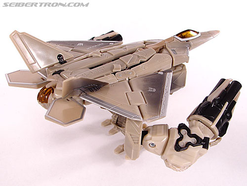 Transformers (2007) Starscream (Image #45 of 169)