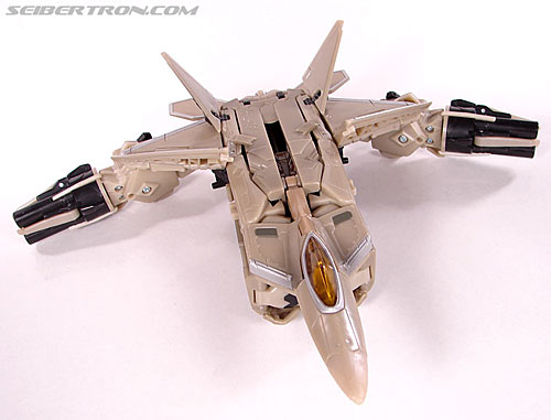 Transformers (2007) Starscream (Image #46 of 169)