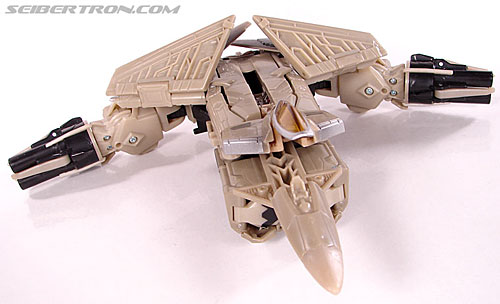 Transformers (2007) Starscream (Image #47 of 169)