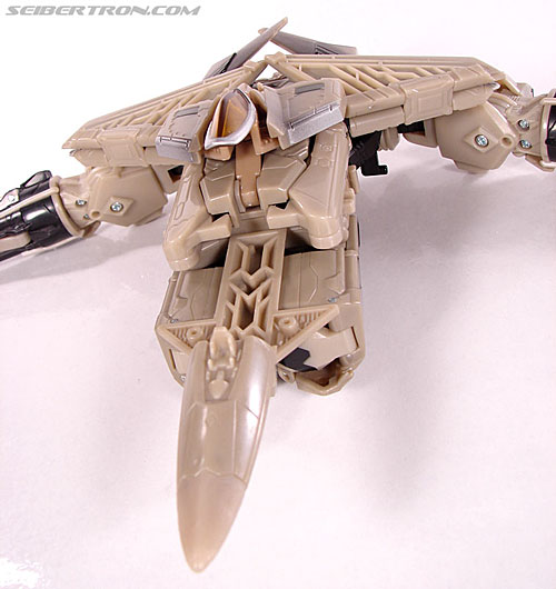 Transformers (2007) Starscream (Image #49 of 169)