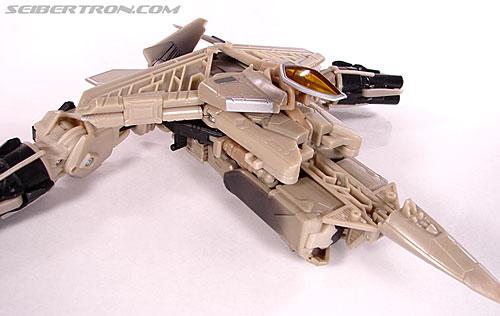 Transformers (2007) Starscream (Image #50 of 169)
