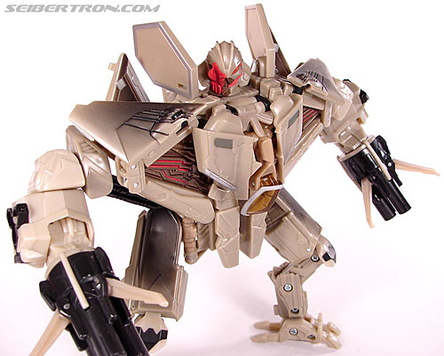 Transformers (2007) Starscream (Image #119 of 169)