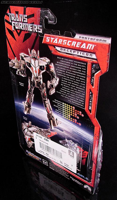 Transformers (2007) Starscream (Protoform) (Image #9 of 135)