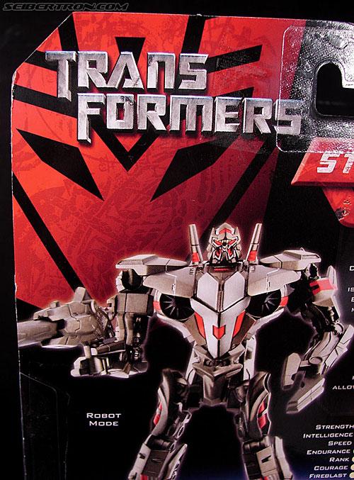 Transformers (2007) Starscream (Protoform) (Image #13 of 135)
