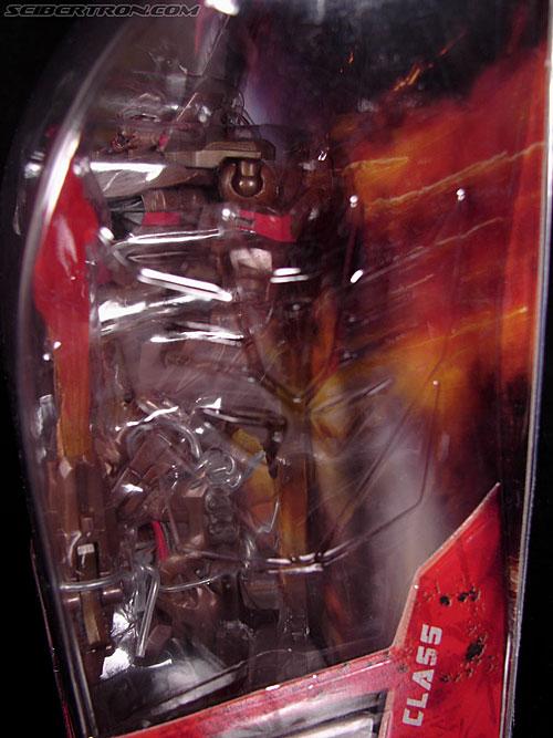 Transformers (2007) Starscream (Protoform) (Image #22 of 135)