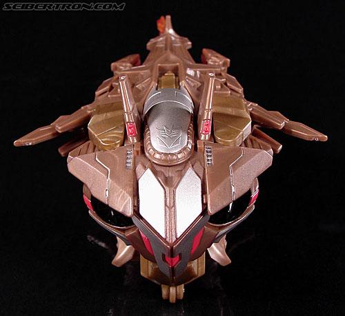 Transformers (2007) Starscream (Protoform) (Image #39 of 135)