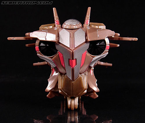 Transformers (2007) Starscream (Protoform) (Image #40 of 135)