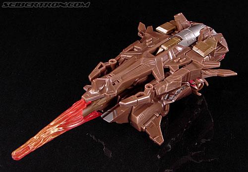 Transformers (2007) Starscream (Protoform) (Image #43 of 135)