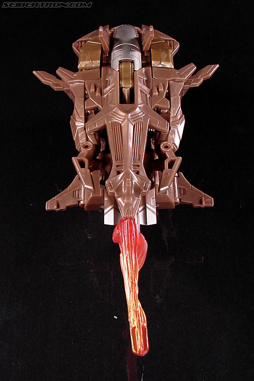 Transformers (2007) Starscream (Protoform) (Image #44 of 135)