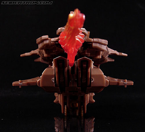 Transformers (2007) Starscream (Protoform) (Image #45 of 135)