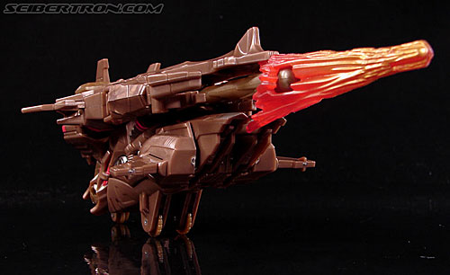 Transformers (2007) Starscream (Protoform) (Image #46 of 135)