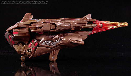 Transformers (2007) Starscream (Protoform) (Image #47 of 135)