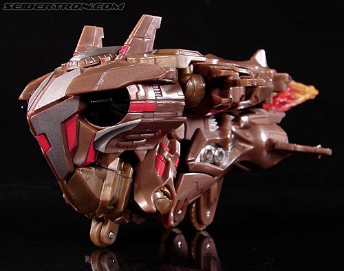 Transformers (2007) Starscream (Protoform) (Image #48 of 135)