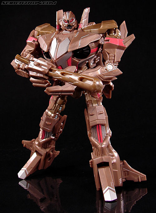 Transformers (2007) Starscream (Protoform) (Image #85 of 135)