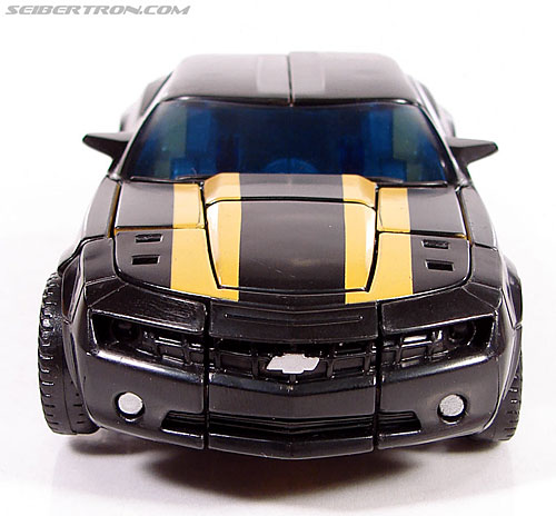 Transformers (2007) Stealth Bumblebee (Image #15 of 140)
