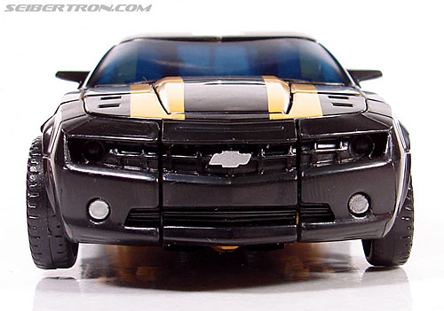 Transformers (2007) Stealth Bumblebee (Image #16 of 140)