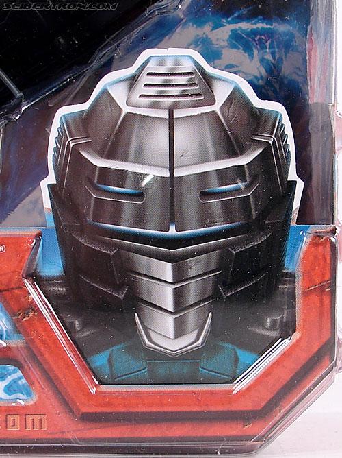 Transformers (2007) Stockade (Image #3 of 89)