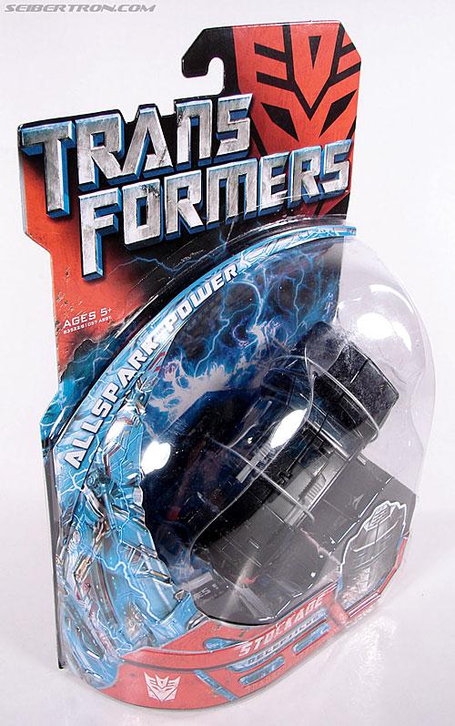 Transformers (2007) Stockade (Image #5 of 89)