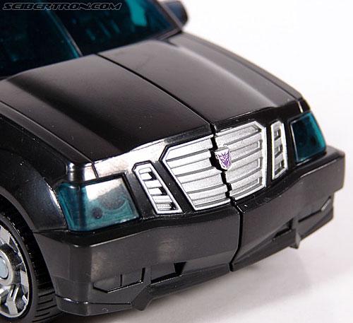 Transformers (2007) Stockade (Image #15 of 89)