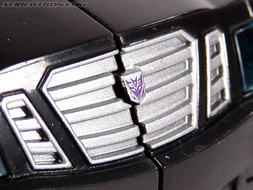 Transformers (2007) Stockade (Image #16 of 89)