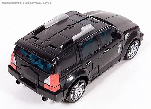 Transformers (2007) Stockade (Image #18 of 89)