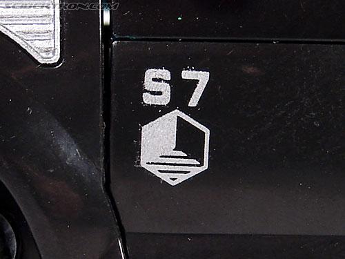 Transformers (2007) Stockade (Image #24 of 89)