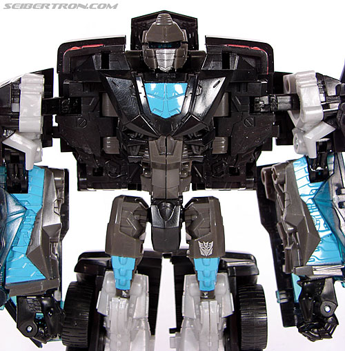Transformers (2007) Stockade (Image #39 of 89)