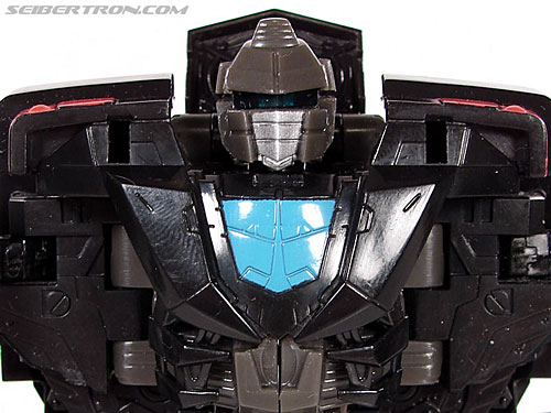 Transformers (2007) Stockade (Image #41 of 89)