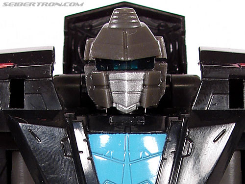 Transformers (2007) Stockade (Image #42 of 89)