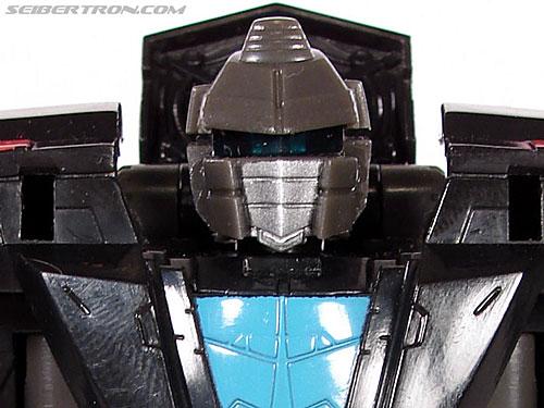 Transformers (2007) Stockade gallery