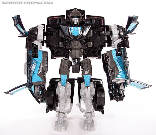 Transformers (2007) Stockade (Image #43 of 89)
