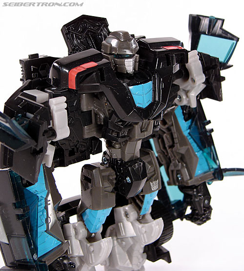 Transformers (2007) Stockade (Image #45 of 89)