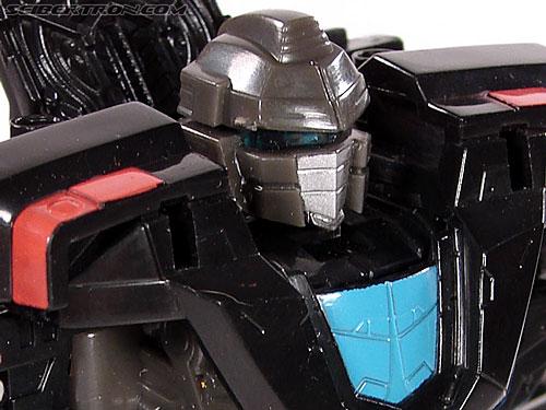Transformers (2007) Stockade (Image #47 of 89)