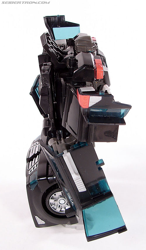 Transformers (2007) Stockade (Image #48 of 89)