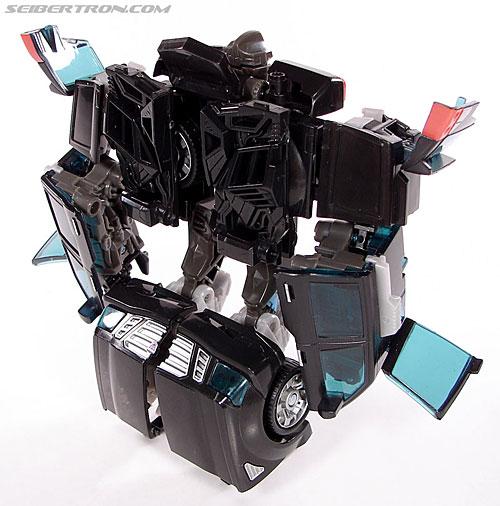 Transformers (2007) Stockade (Image #49 of 89)