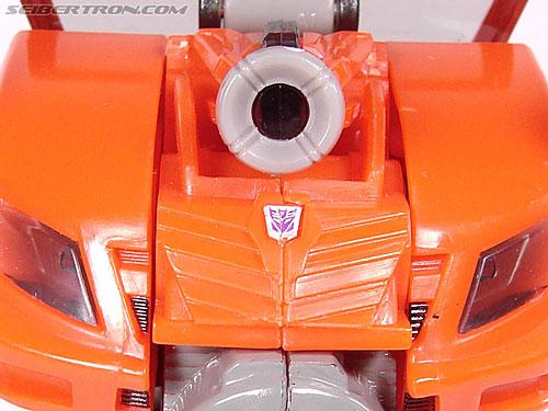 Transformers (2007) Swindle gallery