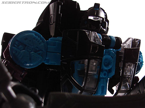 Transformers (2007) Incinerator (Image #96 of 120)