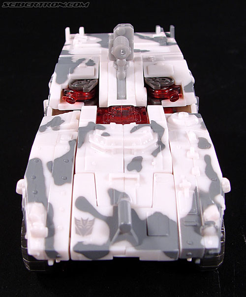 Transformers (2007) Wreckage (Image #23 of 140)