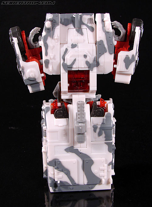 Transformers (2007) Wreckage (Image #42 of 140)