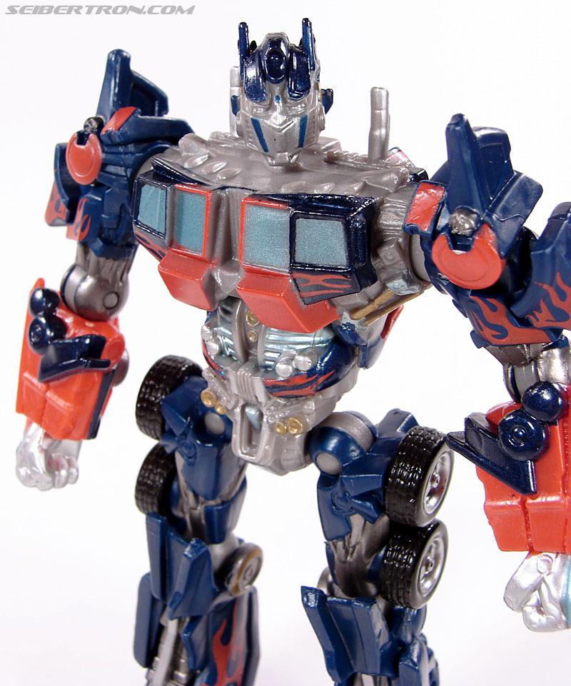 Transformers (2007) Optimus Prime (Robot Replicas) (Image #26 of 57)