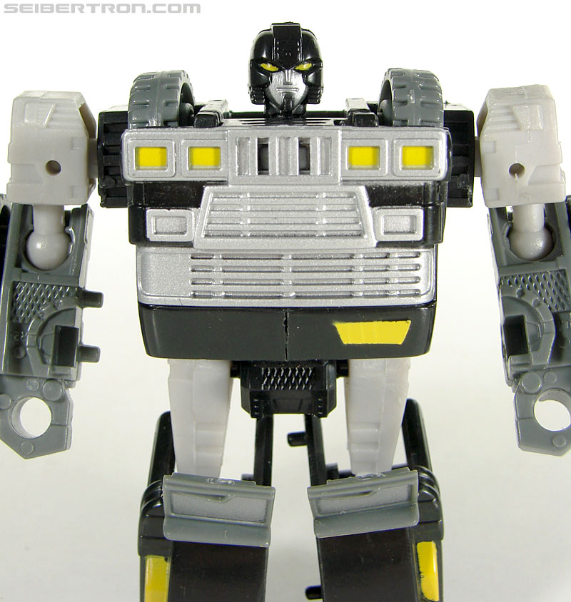 Transformers (2007) Armorhide (Image #54 of 128)