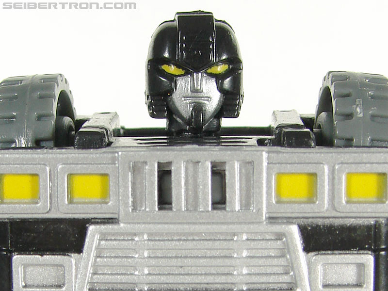 Transformers (2007) Armorhide (Image #56 of 128)
