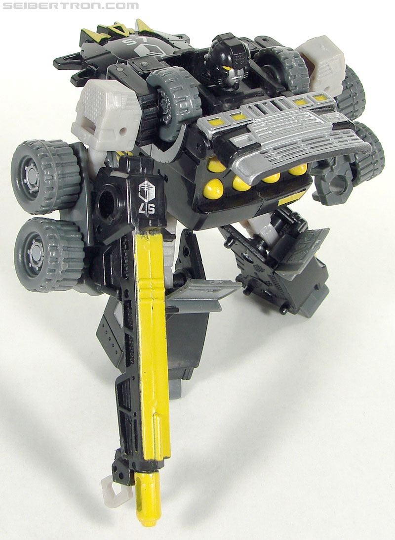 Transformers (2007) Armorhide (Image #75 of 128)