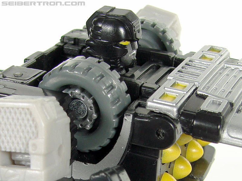 Transformers (2007) Armorhide (Image #78 of 128)