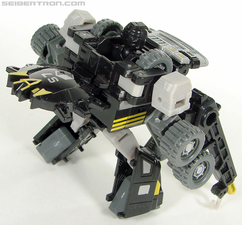 Transformers (2007) Armorhide (Image #79 of 128)