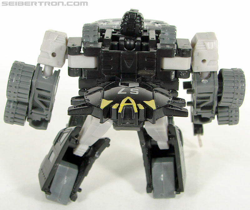 Transformers (2007) Armorhide (Image #80 of 128)