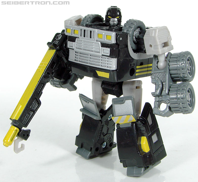Transformers (2007) Armorhide (Image #103 of 128)